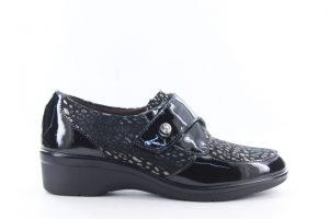 Zapato Cuña Confort